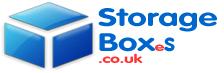 StorageBoxs