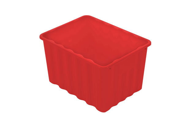 Buy Storage Boxes and Containers