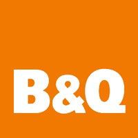 B And Q on StorageBoxs