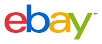 eBay on StorageBoxs